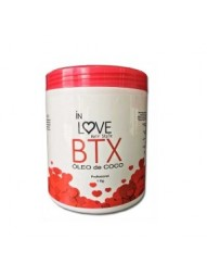 Botox Capilar In Love 1Kg