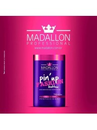 Botox Matizado Pin'Up Madallon 1Kg