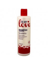 Shampoo Alisante Tradicional Is My Love 250ml
