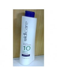 Emulsao Reveladora 10Vol. Widi Care 950ml