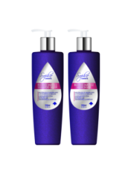 Kit Matizador Blond Matizz Sophie 250ml