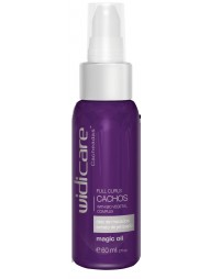 Magic Oil Cacheadas Widi Care 60ml