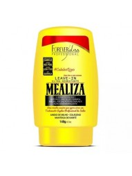 Leave-in Ultra Hidratante Mealiza Forever Liss 140g