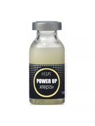 Ampola Xrepair Power Up Felps 15ml