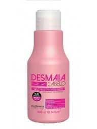 Leave-in Desmaia Cabelo For Beauty 300ml