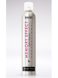 Spray Memory Effect Kaedo 400ml