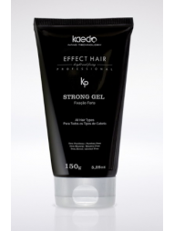 Strong Gel Kaedo 150ml