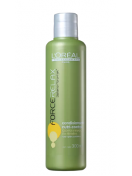 Condicionador Force Relax Loreal Paris 300ml