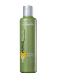 Shampoo Force Relax Loreal Paris 300ml