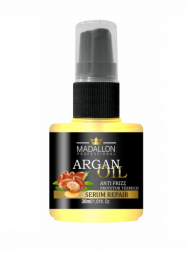 Argan Oil Madallon 30ml