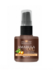 Amarula Oil Madallon 30ml