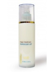 Moroccan Oil Magic treatment Widi Care 200ml