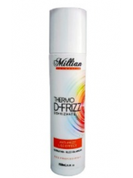 Defrizante Thermo D-Frizz Millian 250ml