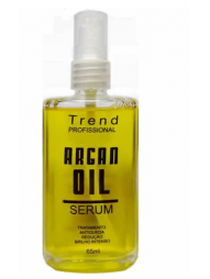 Serum Finalizador Argan Oil Trend 65ml