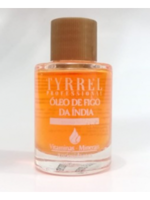 Oleo de Figo da India Tyrrel 7ml