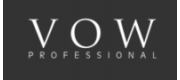 Vow Professional